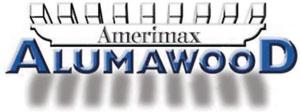 Alumawood-logo_lg