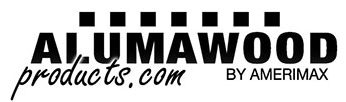 Alumawood Products