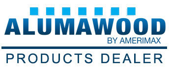 Alumawood Products